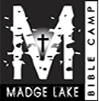 Madge Lake Bible Camp