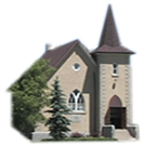 Church Locator