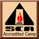 Saskatchewan Accredited Camp